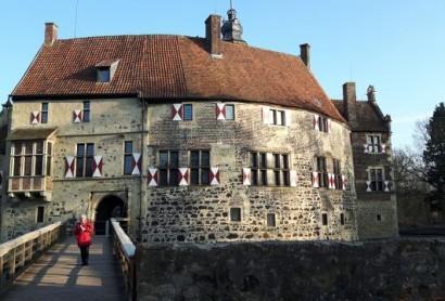 Tourismus NRW zeichnet innovative Projekte aus