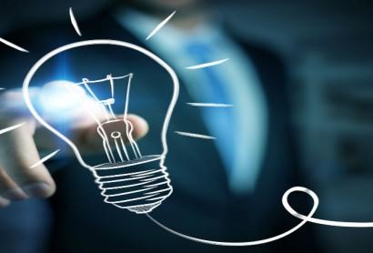 Hohe Nachfrage bei Digitalisierungsgutscheinen