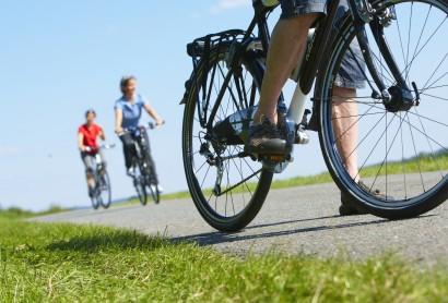 """White Paper """"Radtourismus in der Krise – wohin führt der Weg?"""""""