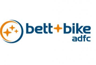Neue Termine für Bett+Bike Gastgebertalk im September