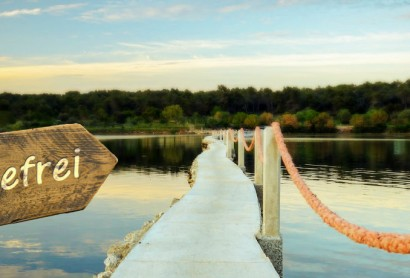 Reisen für Alle – Vreden will erster Tourismusort für Alle in NRW werden