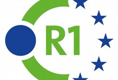 Europaradweg R1 – Kooperation wird fortgeführt