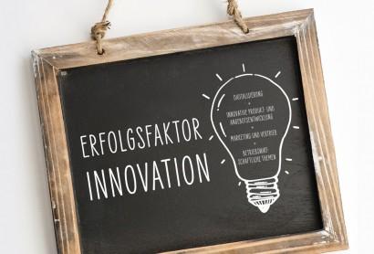 Wissensdatenbank aus der Innovationswerkstatt entwickelt