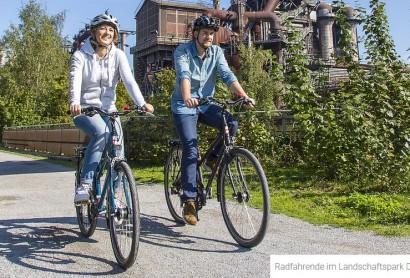 1. Nationaler Radtourismus-Kongress war ein großer Erfolg