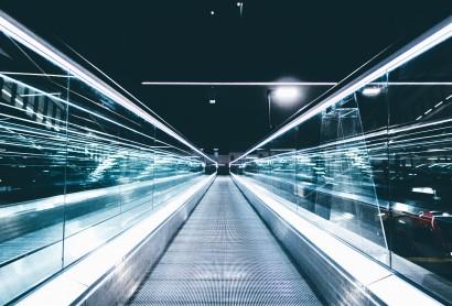 Innothek – Wege zur Innovation