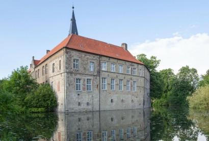 Tourismuszahlen 2019: Erneutes Plus im Münsterland