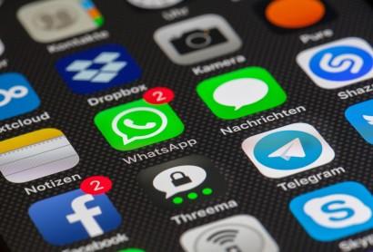 WhatsApp verbietet Versand von Newslettern