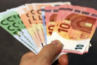 Soforthilfen von Bund und Land NRW: Link zur Antragstellung ab sofort online
