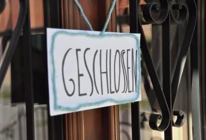 Corona-Krise ist schwerer Schlag für die Freizeit- und Tourismusbranche im Münsterland