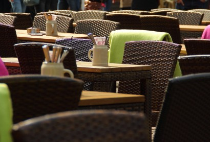 Kreis Steinfurt: Gastronomen protestieren am Freitag
