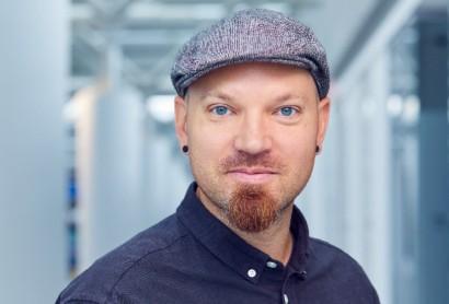 In eigener Sache: Philipp Fölting unterstützt Schlösser- und Burgenprojekt