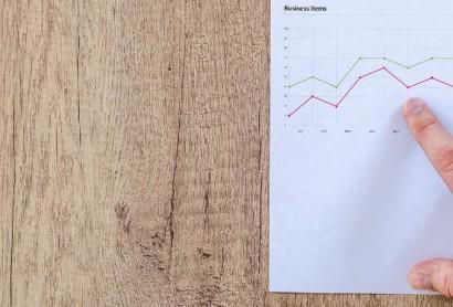 Sparkassen-Tourismusbarometer: Kurzbericht 4/2020 veröffentlicht