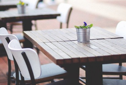 Lage der Gastronomie nach Lockerungen weiterhin dramatisch