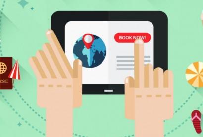 Branchentreffen Tourismus des SVWL findet digital statt