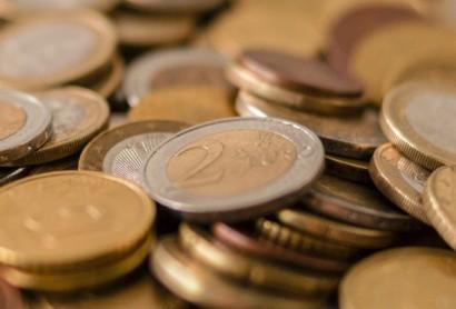 Antragsverfahren für außerordentliche Wirtschaftshilfe startet in Kürze