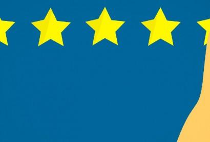 Neue Kriterien für Hotelklassifizierung