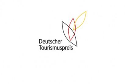 Deutscher Tourismuspreis ausgeschrieben