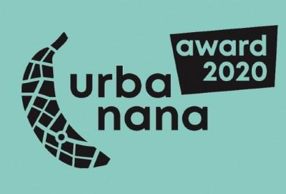 urbanana-Award: Preis für kreativen Städtetourismus in NRW