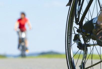 Neues Programm zur Förderung des Radnetzes Deutschland