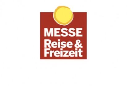 """Absage: Messe """"Reise + Freizeit"""" findet 2021 nicht statt"""