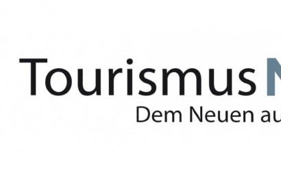 Infothek von Tourismus NRW in neuem Design