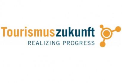 Tourismuscamp 2021 von Tourismuszukunft findet online statt