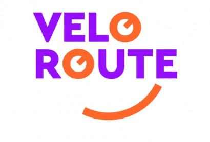 Neue Website rund um die Velorouten