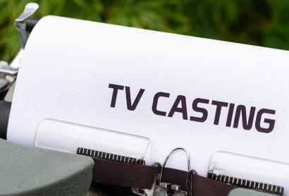 Agentur such Darsteller aus dem Münsterland für Lady-Diana-Film