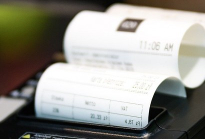 Anhebung der Mehrwertsteuersätze zum 1. Januar 2021