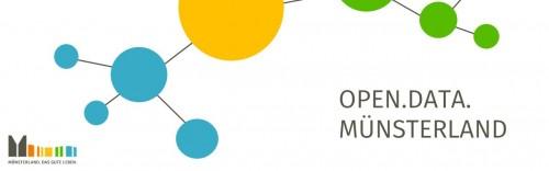 Open Data Münsterland