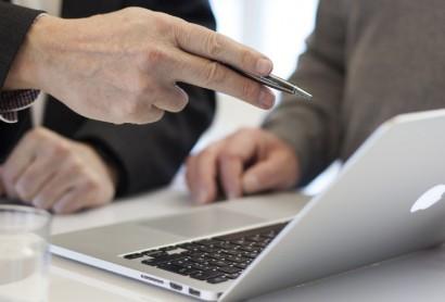 IHK-Expertensprechtag: Zuschussförderung Innovation & Digitalisierung (online)