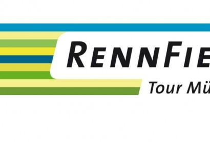 RennFietsen Tour Münsterland mit neuem Konzept – Anmeldungen ab 29. Januar