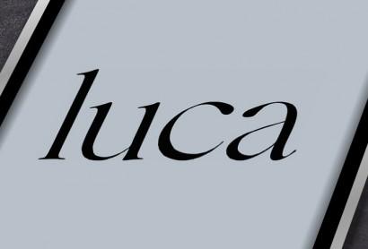 Onlinepräsentation: Die luca-App für Betriebe