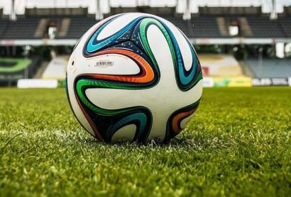 GEMA: Sondertarif zur Fussball-EM