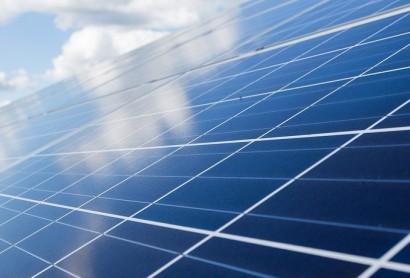 """Einladung zum Onlinevortrag: """"Die (erneuerbare) Energiewelt von morgen"""""""