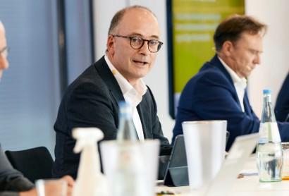 Regionalmarke Münsterland – Münsterland e.V. zieht positive Bilanz
