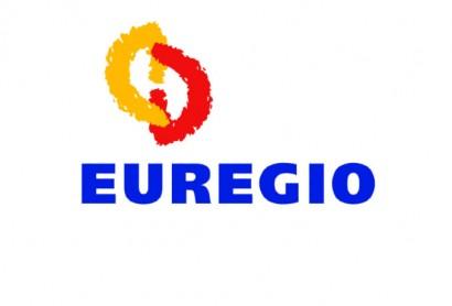 EUREGIO: Vorschläge für grenzüberschreitende Klein- und Miniprojekte gesucht