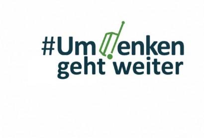 """""""#Umdenken und digital umsetzen"""": IU Internationale Hochschule-Projekt wird fortgesetzt"""