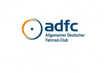 Tourismuspolitische Forderungen: ADFC veröffentlicht Positionspapier